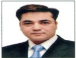 Anuj Singh_1H