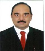 Hemant Masodkar_1&n