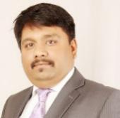 Ajay Walgude_1