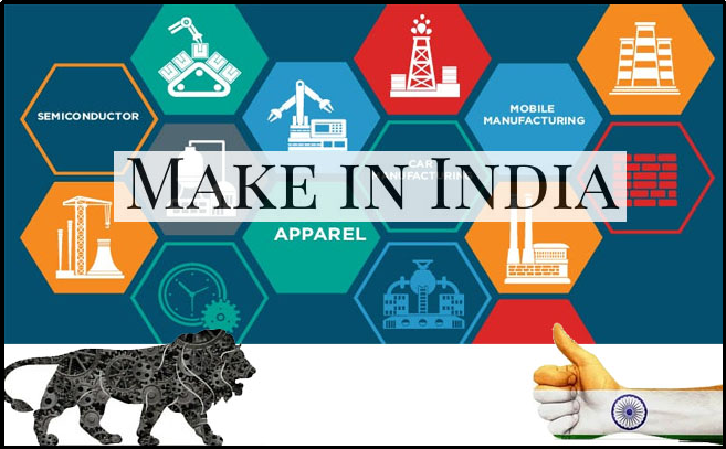 Make In India_1 &nbs