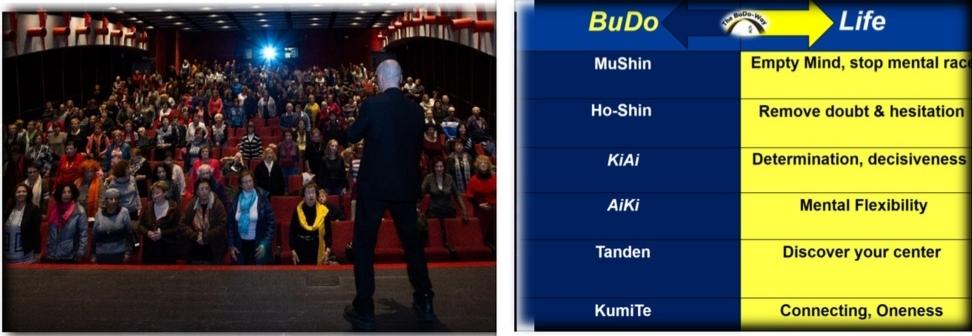 BuDo_1H x W:
